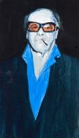 Jack Nicholson III