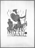 Don Kichot II